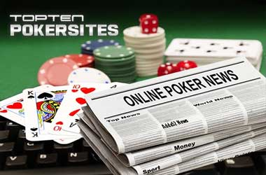 French Online Poker Report 2012