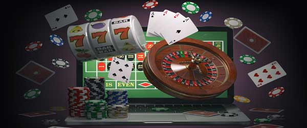 no deposit bonus in casino