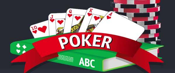 онлайн ютуб играть покер