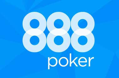 888poker To Give Away $15k WSOP Packages Every Week