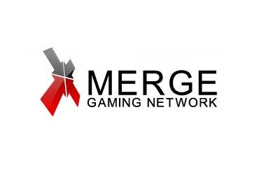 merge gaming network