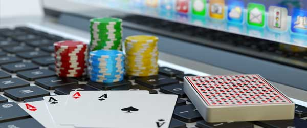 World's Online Poker Brands Ramp Up Marketing As 2019 Closes
