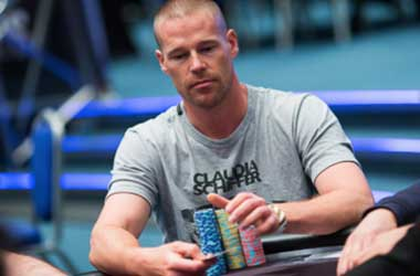 Patrik Antonius Wants To Change Poker For The Better