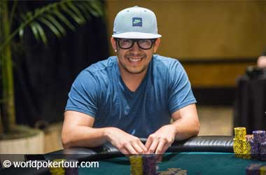 2019 WSOP PPC Champ Phil Hui Shares Poker Secrets