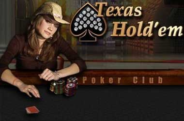 Texas Hold'em App Returns With Redesigned Look & New Features