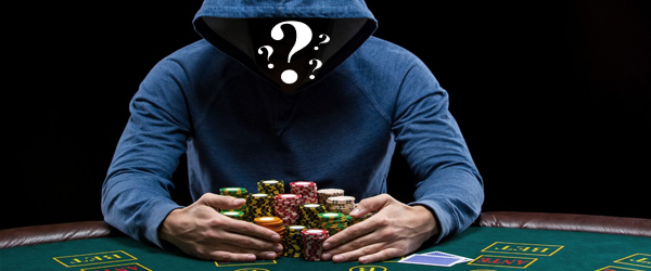 Poker Players Who Have Over $10 Million In Winnings In 2019