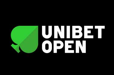 Unibet Open Tallinn Swaps Live Tournament For Online Edition