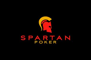 Spartan Poker Expects India's iGaming Market To Grow By 500%