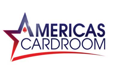 "Americas Cardroom Sponsors ""King of Twitch Poker"" Series"