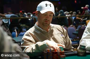 Mike Postle Sues Poker Community For Defamation Of Character