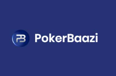 Indian Man Commits Suicide After Playing Online Poker At PokerBaazi