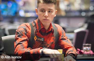 Anatoly Filatov Captures 2019 CPP $10,300 MILLIONS High Roller