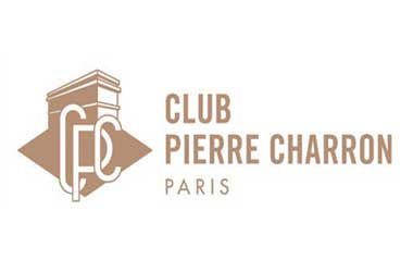 Club Pierre Charron Set To Host 2020 WSOP Circuit In Paris, France