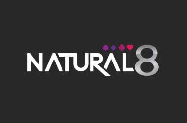 Top Asian Poker Site Natural8 Set To Introduce Short Deck Poker