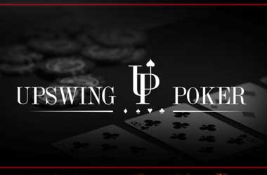 Upswing Poker Gives Players A Chance To Learn At Discounted Rates