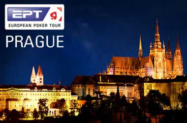 EPT: Prague