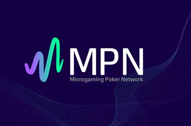 MPN Confirms Official Shutdown Date As May 19, 2020