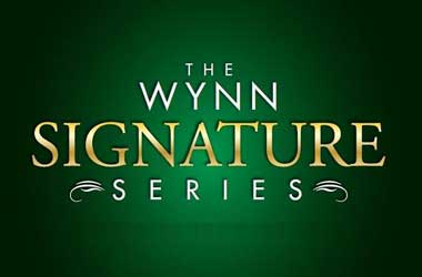Wynn Signature Series Returns To Las Vegas Next Month