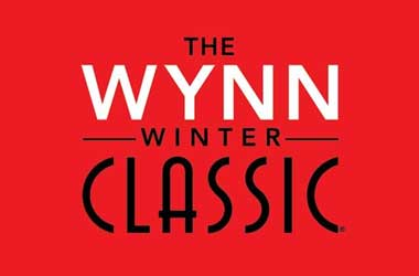 The Wynn Winter Classic