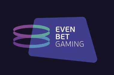 EvenBet Gaming Launches New Poker Network For South America & LATM
