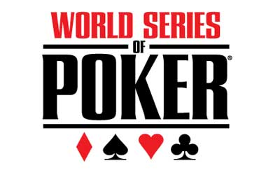 WSOP Confirms $10K Main Event Will Take Place In December 2020