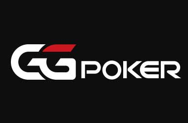 GGPoker Running High Rollers Week Till 29th March With 9M GTS