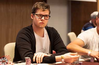 Estonia's Martin Piik Wins Last Ever Live Event Of MPN Poker Tour