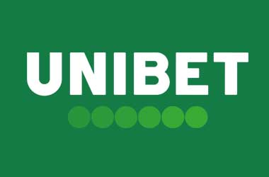 Unibet Makes Multiple Changes To Its Poker Platform In New Update