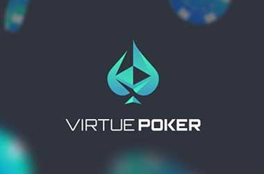 Virtue Poker Conducts Final Beta Test With WSOP Main Event Ticket Giveaway