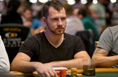 """Jungleman"" Cates Launches Blog To Share Perspective About Poker & Life"