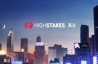 HighStakes Poker Is Running Free Bankroll Of $1K Challenge