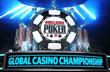 Will The 2020 WSOP Global Casino Championship Take Place In August?