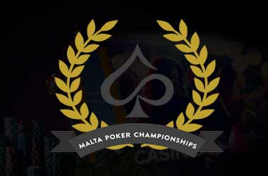 Malta Poker Championships Online Turns Out To Be A Massive Success