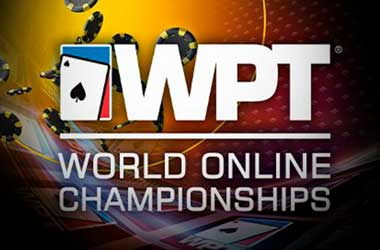 Why To Consider Playing WPT World Online Championships This Summer