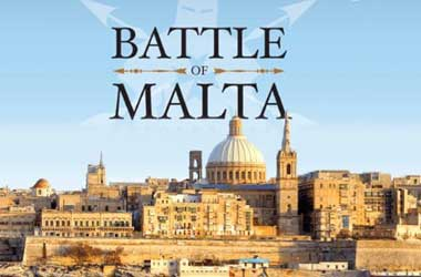 Battle of Malta Comes To GGPoker For Their Online Edition