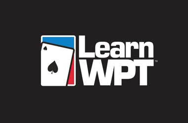 LearnWPT Launches New Tournament Strategy Workshop