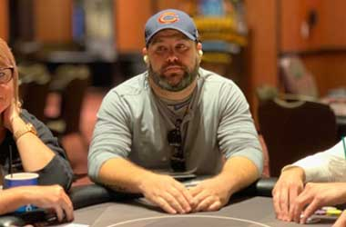 More Allegations Surface Against Midway Poker Tour Founder