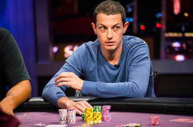 Tom Dwan Returns To High Stakes Action In Latest Season of High Stakes Poker