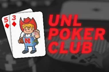 UNL Poker Club Develops RFID Poker Table That Streams On Twitch
