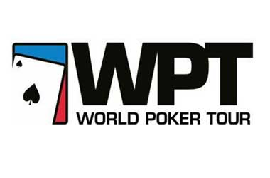 WPT Releases Remaining Tournament Schedule For North America