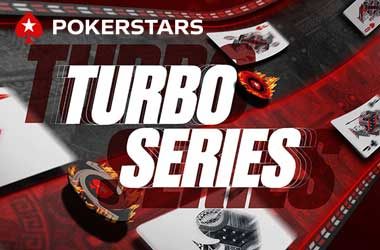 Top 5 Beginner Tips For Winning At Pokerstars Turbo Series