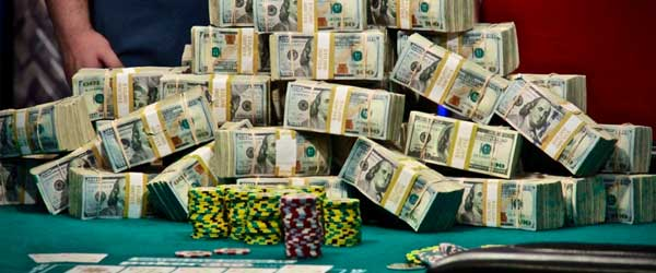 5 High Roller Tips To Improve Your Chances Of Winning