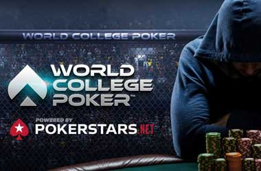 PokerStars To Host WCP Championship Main Event in July