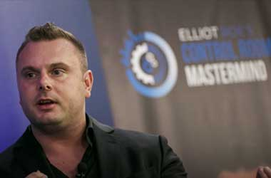 Mindset Coach Elliot Roe Shares Key Tips To Do Well At 2021 WSOP
